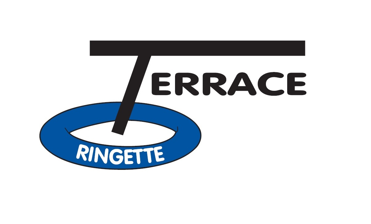 Terrace Ringette Association